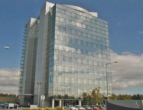 QuinnDirect_headquarters